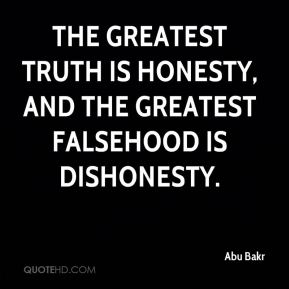 abu-bakr-abu-bakr-the-greatest-truth-is-honesty-and-the-greatest