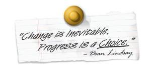 change_is_inevitable