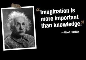 imagination_vs_knowledge