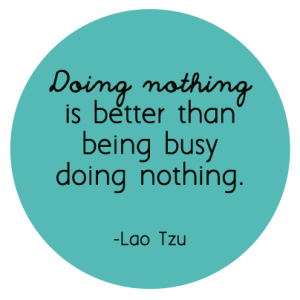 quote10-doing-nothing-copy