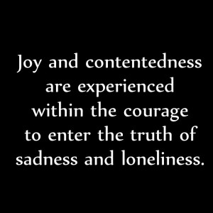 sadness-is-your-key-to-joy