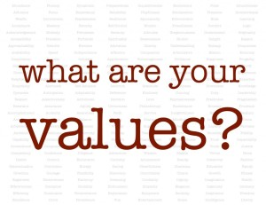what-are-your-values-1024x790