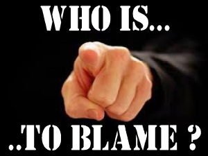 who-is-to-blame-1a1
