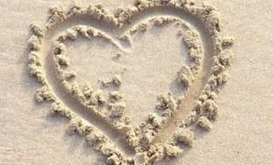 Love-Heart-e1402917500699